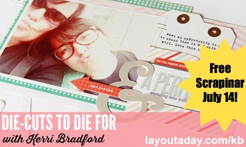 Bradford714 scrapinar.jpg