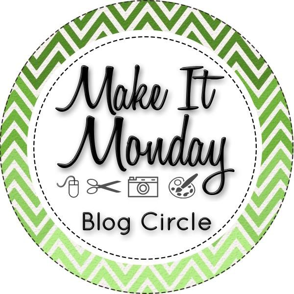 Make it Monday - March