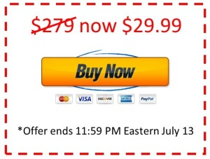 Christmas-in-July-Buy-Now-300x227