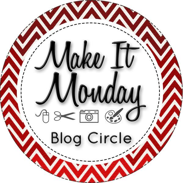 Make it Monday - February