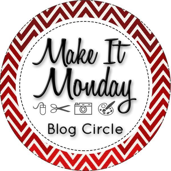 Make it Monday - February