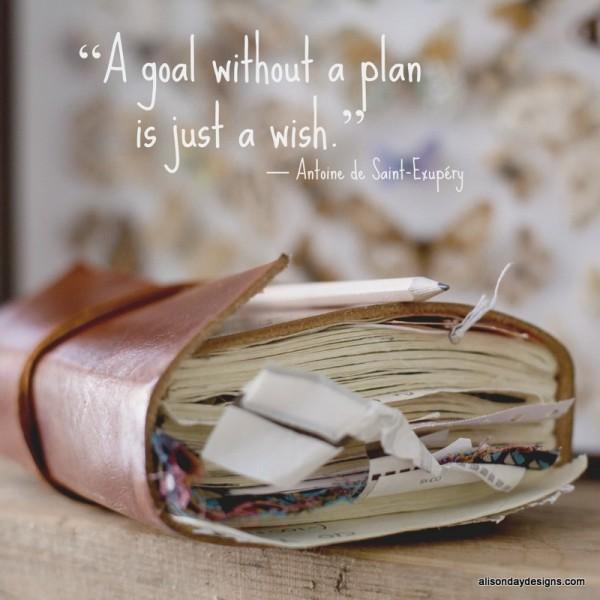 goal_plan_wish