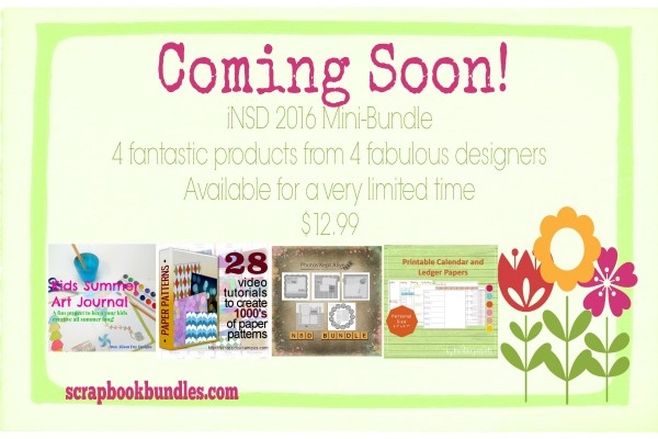 Copy of Coming Soon Products and Price