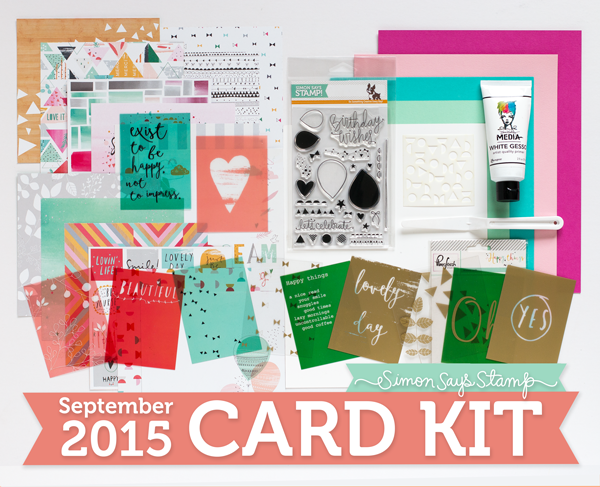 SSS - September-2015-Card-Kit-600