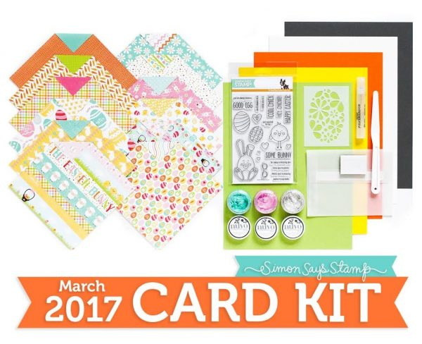 SSS-march17kit