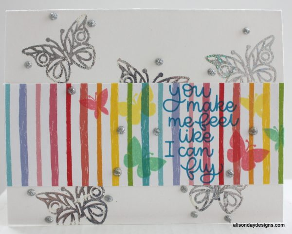 SSSApril2018kit - card #8 by Alison Day