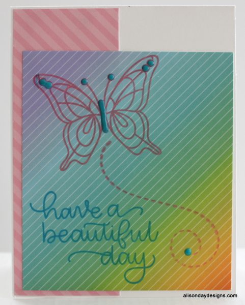 SSSApril2018kit - card #10 by Alison Day
