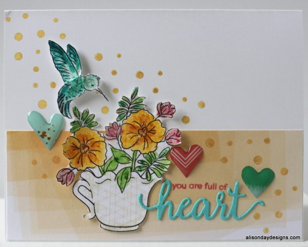 May2018SSSCK card #4 by Alison Day
