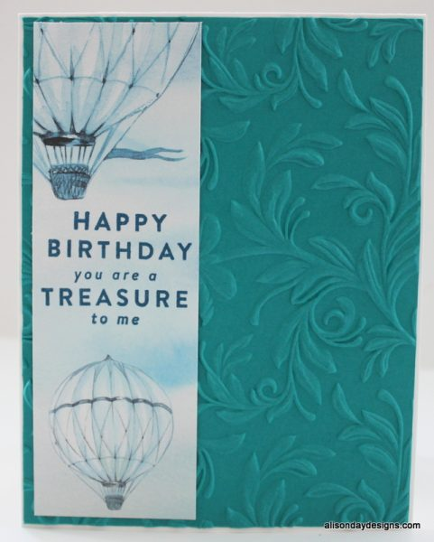 June2018SSSCK card #5 by Alison Day