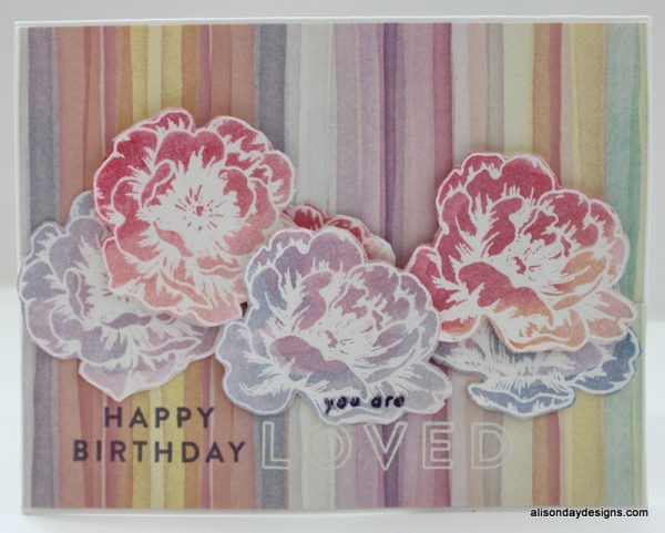 June2018SSSCK card #6 by Alison Day